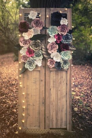 0083_photographe-mariage-troyes-cortegeavelos_083
