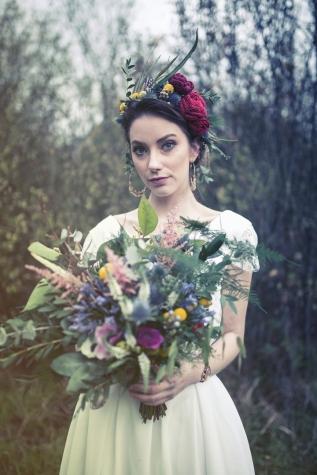 0399_photographe-mariage-troyes-cortegeavelos_399