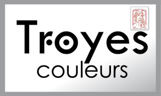 Troyes couleurrec