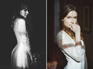 Charlène Rose K, photographe.