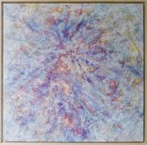 sans-titre-2-Serie-Big-bang-theories-print_Fotor_670